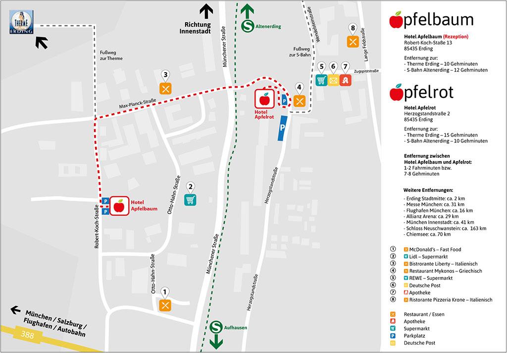 apfelrot-apfelbaum-lageplan_web2