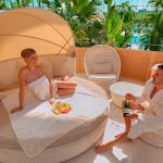 Therme_Erding_ROYAL-DAY-SPA_Deluxe-Suite_Smaragd-Suite-(2)