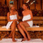 Therme_Erding_VitalTherme_Alpenstadl_Zwei-Frauen
